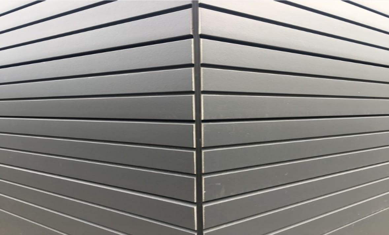 quality panels